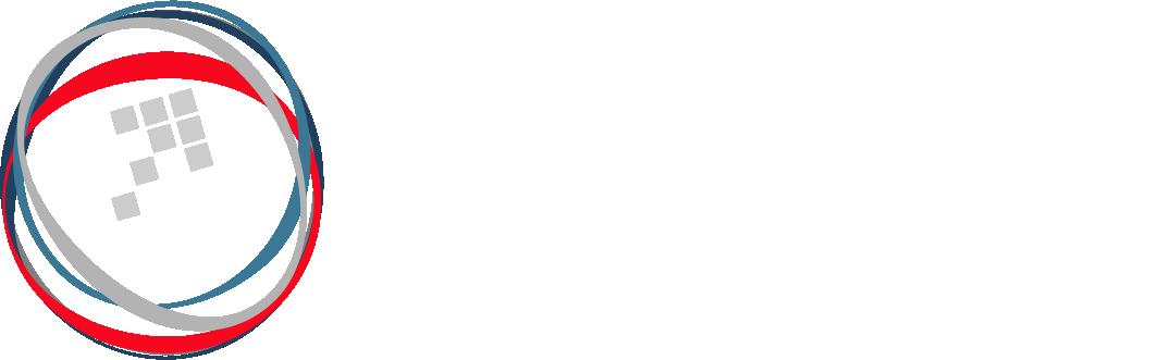 IMS Marketing